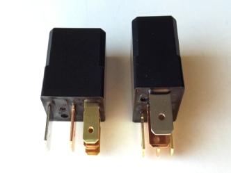 spdt switch wiring diagram to 110v h4 halogen headlight