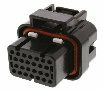 gm fuse block terminals  gm  free engine image for user