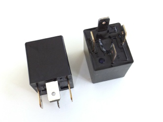 Pin Male To 4 Female Wiring Harness Get Free moreover Traffic Signal Lights Wiring Diagram 2 further 6261840instruct furthermore Micro 5 Pin Relay Wiring Diagram besides 3 Wire Extension Cord Wiring Diagram. on 5 prong relay wiring diagram